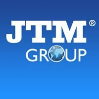 JTM - Join The Moment Forwarding