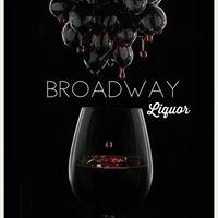 Broadway Liquor