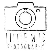 Little Wild Photography