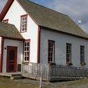 La Petite École No.4
