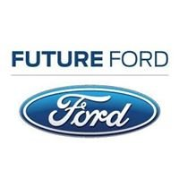Melville Future Ford