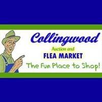 Collingwood Fleamarket