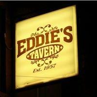 Eddies Tavern