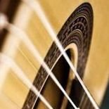 Guitares Brousseau