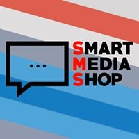 Smart Media Shop / Covershop.it Point