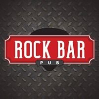 Rock Bar Pub