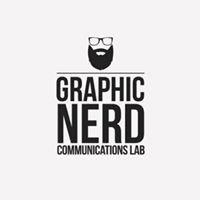 Graphic Nerd
