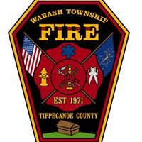 Wabash Township Fire Department