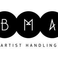 BMA Services