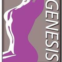 Clinica Genesis