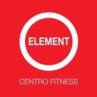 Element Gym