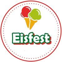 Eisfest