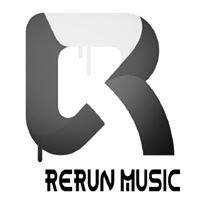 RERUN MUSIC