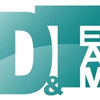 DTEAM - Design & Technology Educators Association Malta