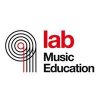 LAB Music Education