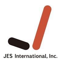 JES International, Inc.