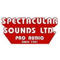 Spectacular Sounds Ltd.