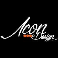 Icôn Design