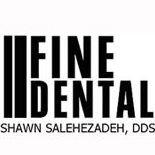 Shawn Salehezadeh, D.D.S.