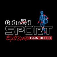 Cobrazol Sport & Fitness
