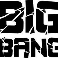 Big Bang! project