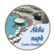 Aqua Park Sankt Peterburg