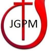 Jasper Georgia Prayer Meeting