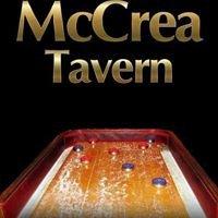 McCrea Tavern
