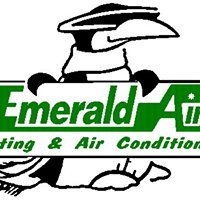 Emerald Air Services, LLC