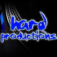 Hardproductions