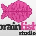 Brain Fish Studios