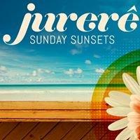 Jurerê Sunday Sunsets