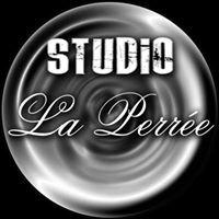 Studio La Perrée