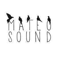 Mateo Sound