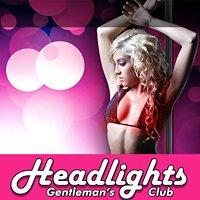 Headlights Gentleman's Club Buck's Babes >Bucks Brand Newport News Virginia