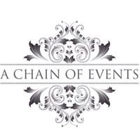 A Chain of Events