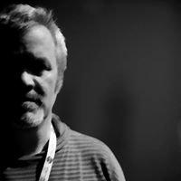 Stéphane Barbeau Concepteur Lumière et technologies