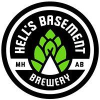 Hell's Basement Brewery
