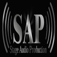 Stage Audio Production