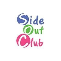 Side-Out Club