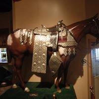 Silver Screen Cowboy Museum