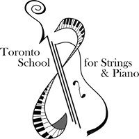 Toronto School for Strings and Piano