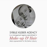 SYBILLE KLEBER Agency