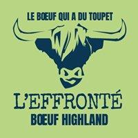 GBL highland Inc.