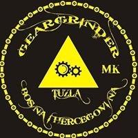 MK Geargrinder