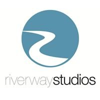 Riverway Studios