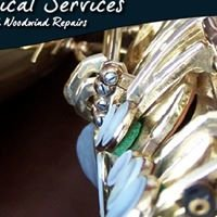 High Note Musical Services