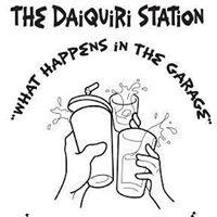 The Daiquiri Station