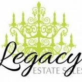 Legacy Estate Sales