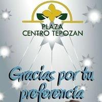 Centro Tepozan
